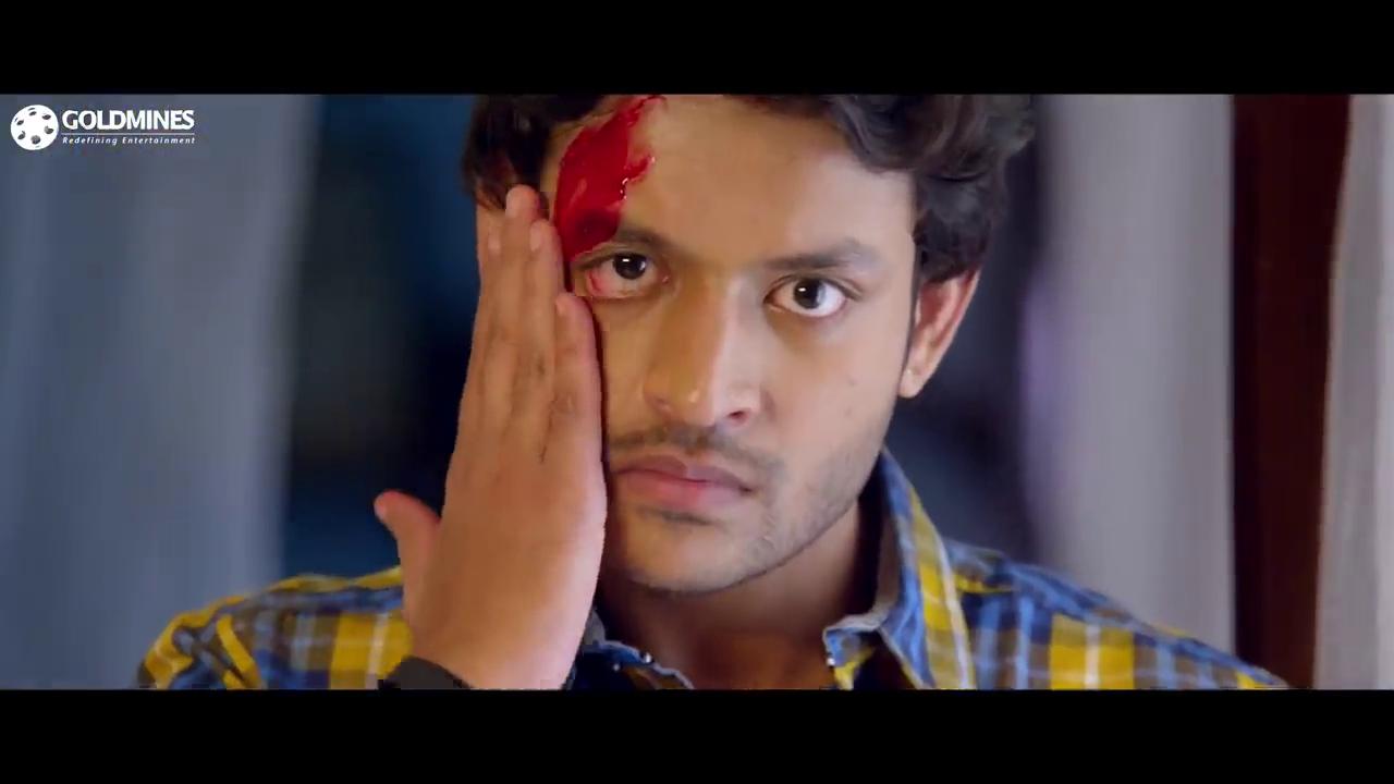 Srivalli Screen Shot 2