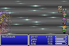 Final-Fantasy-V-Advance-Europe-En-Fr-De-Es-It-01