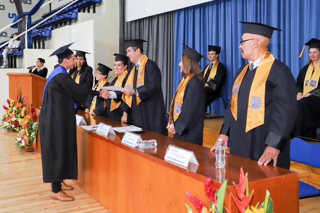 Graduacio-n-Cuatrimestral-54