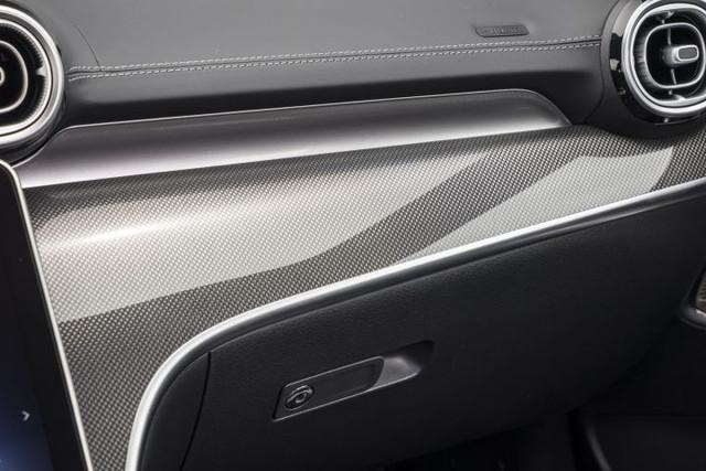 2021 - [Mercedes-Benz] Classe C [W206] - Page 17 49-FF3-D37-F8-C1-4597-9-BF9-8-BDE24093-E6-A