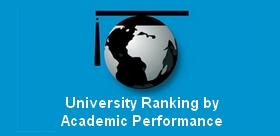 TSPU IS THE ONLY RUSSIAN PEDAGOGICAL UNIVERSITY THAT WAS INCLUDED IN URAP RATING