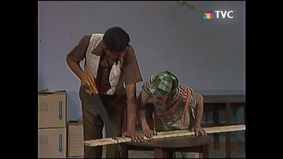 reparando-el-restaurant-1979-tvc7.png