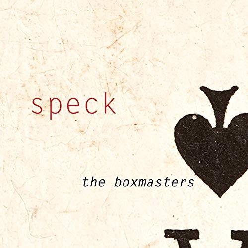 THE-BOXMASTERS-SPECK