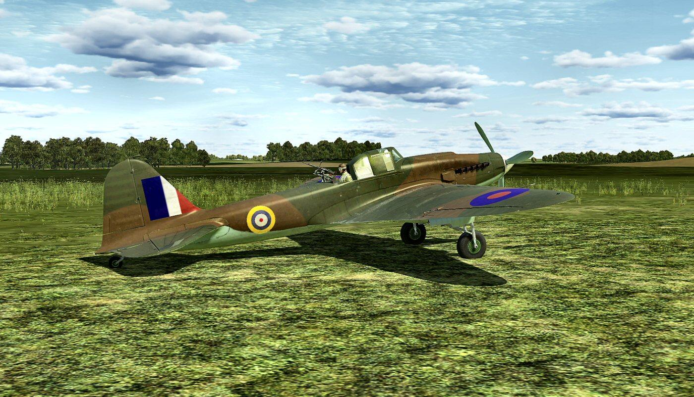 Boulton-Paul-Defiant-Hack-2.jpg