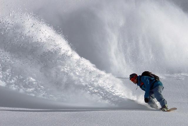 snowboarder-690779-1280