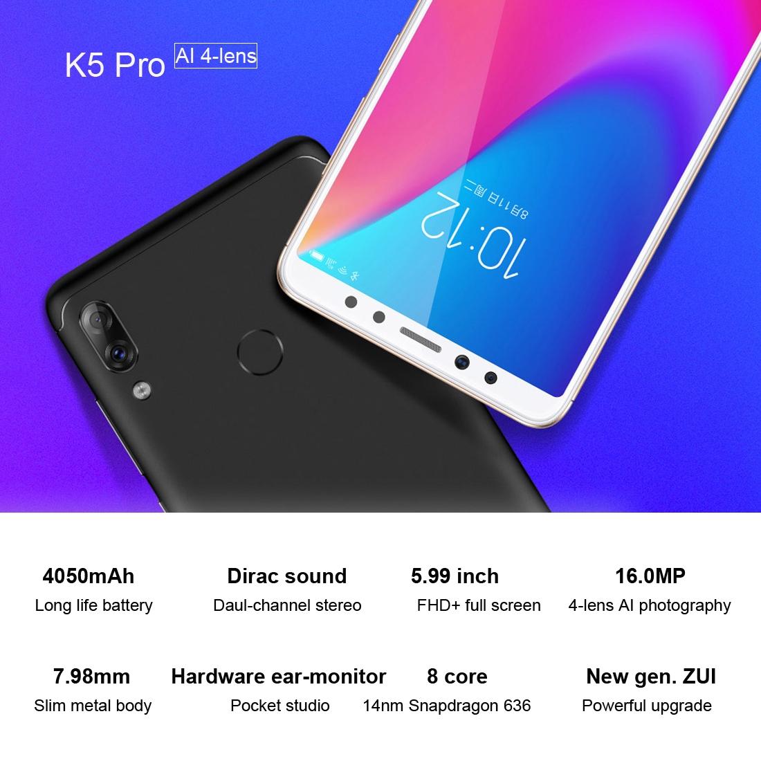 i.ibb.co/9wJ44sZ/Smartphone-6-GB-64-GB-Lenovo-K5-Pro-Preto-5.jpg