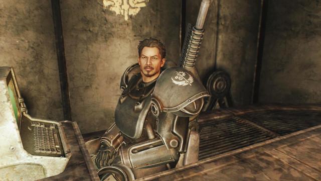 Fallout-NV-2021-02-09-17-41-38-68