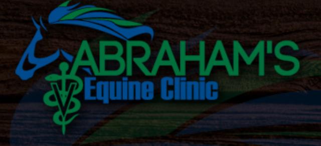 Abrahams-logo