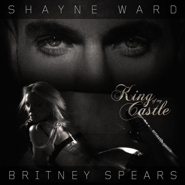 Britney-Shayne-King-of-my-Castle-Ernestn