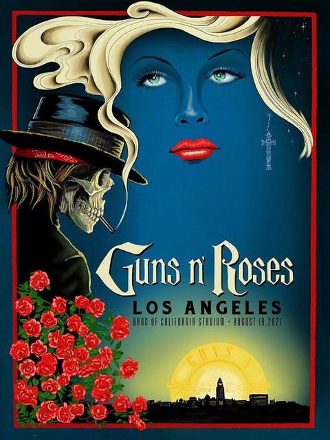 2021-08-19-Los-Angeles.jpg