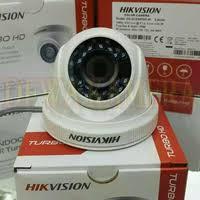 Camera CCTV HIk Vision 56 F6P