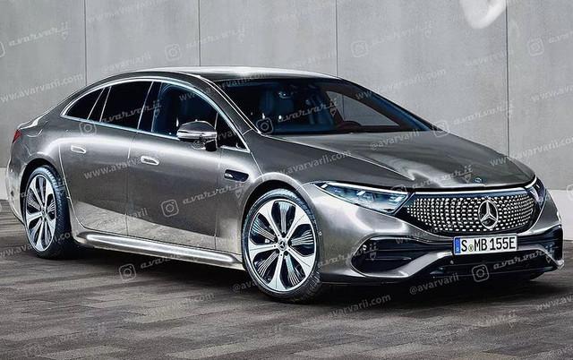 2020 - [Mercedes-Benz] EQ S - Page 9 7-F80-E64-B-8-CB4-4-CB9-B759-D8-CEFFC825-E8