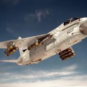 https://i.ibb.co/9wQZHp1/A-7-E-Corsair-II-of-VA-72-heads-for-a-target-in-Iraq-on-26-February-1991-6464630.jpg