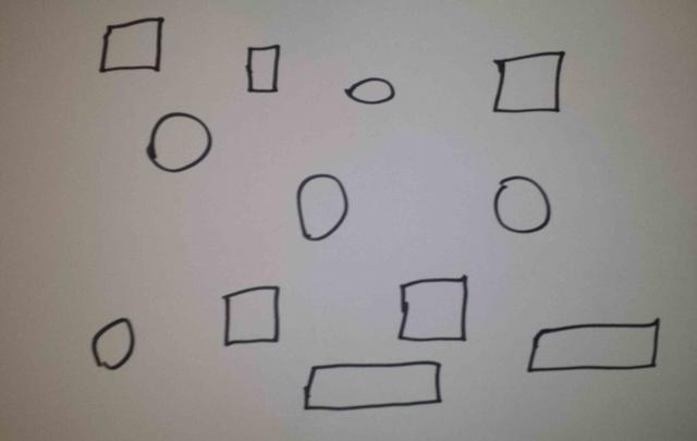 Hand-Drawn2drawing