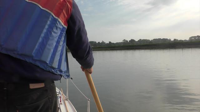 shallow-suffolk-sailing-Still016