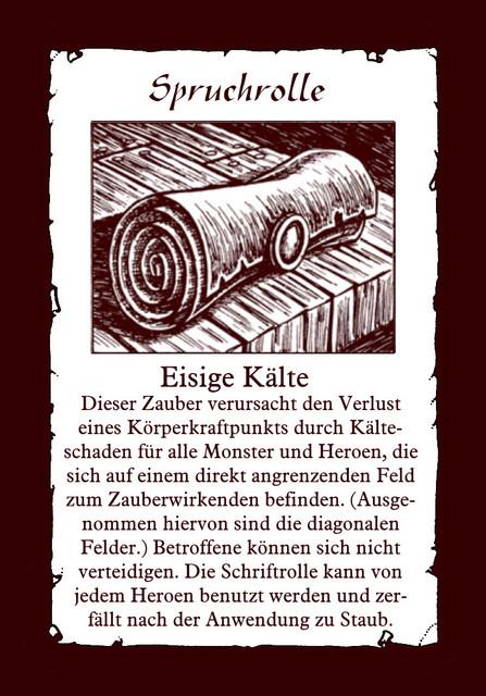 Spruchrolle-eisige-K-lte