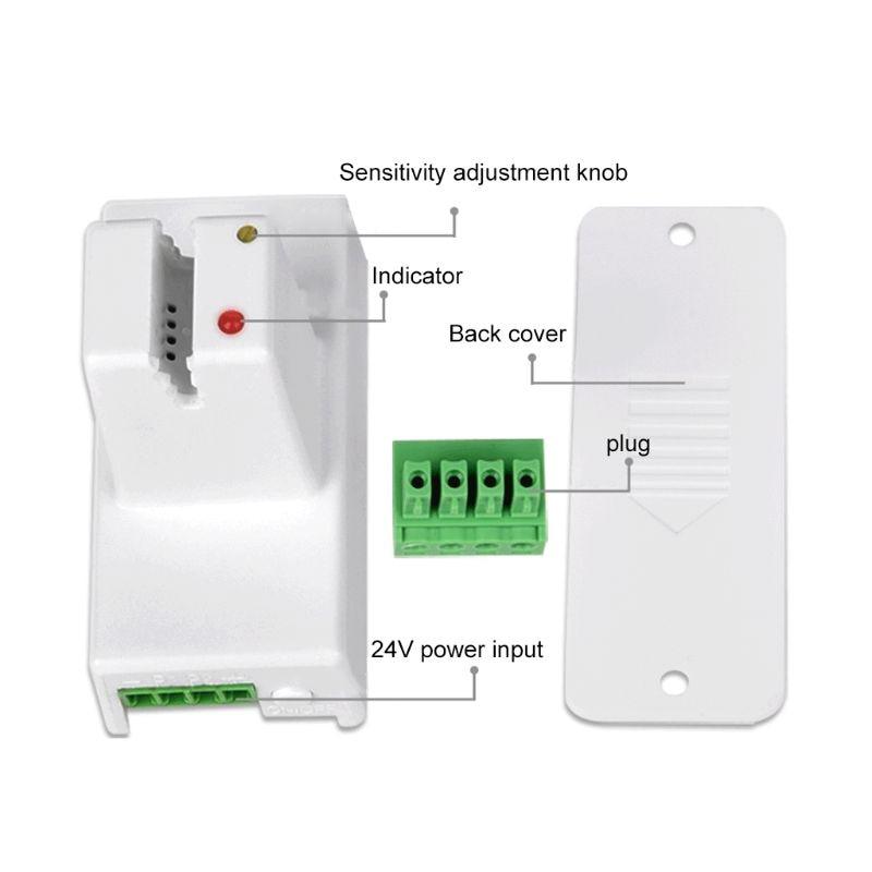 Non-contact-Liquid-Level-Sensor-3-5mm-Dia-Tube-Pipe-Hose-Water-Level-Controller