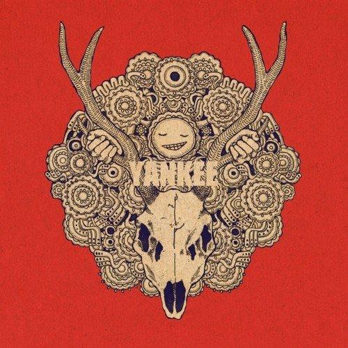[Album] Kenshi Yonezu – YANKEE