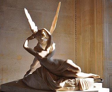 380px-Psyche-revived-by-cupid-s-kiss-Paris-2-October-2011-002