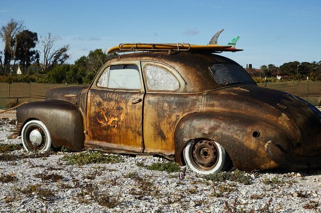 https://i.ibb.co/9wnXzMz/sell-any-junk-car-for-best-value.jpg
