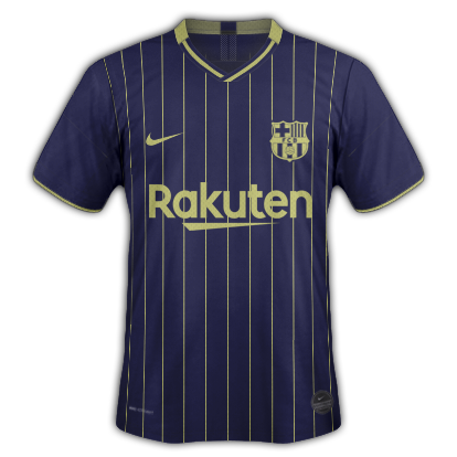 https://i.ibb.co/9wpxCL0/Barca-fantasy-third4.png
