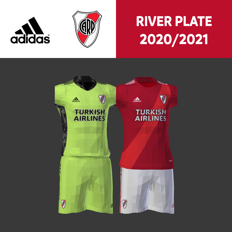 [Image: River-2020-2021.png]