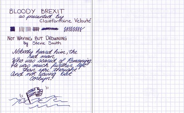 bloody-brexit01.jpg
