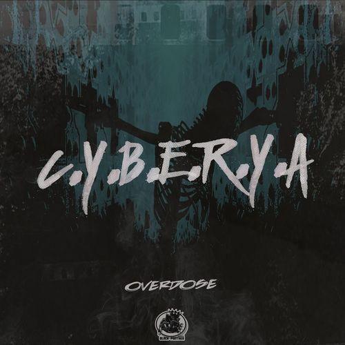 C.Y.B.E.R.Y.A - Overdose 2019