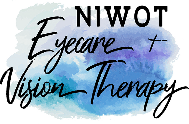 Niwot Eyecare and Vision Therapy