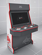 arcade-cabinet-mock-up-4-players-retro-gaming