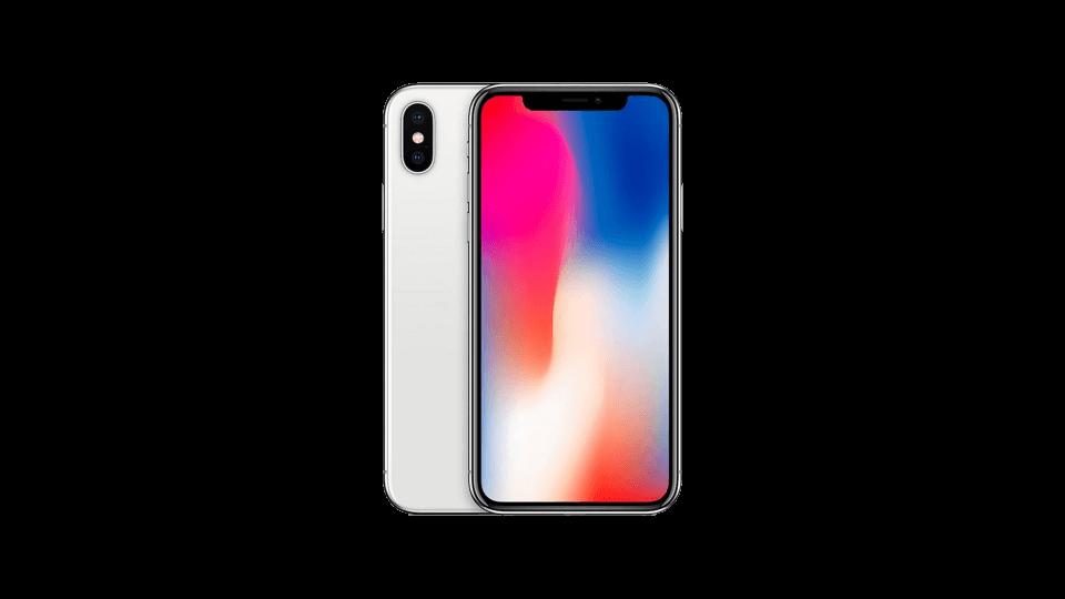 en-iphone-x