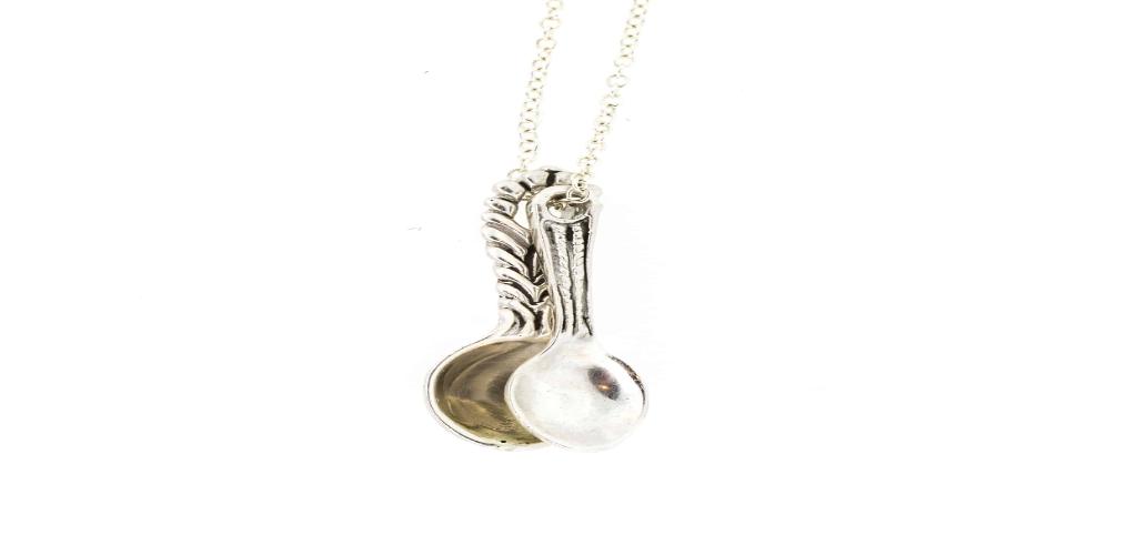 Buy Handmade Necklace Creations Online