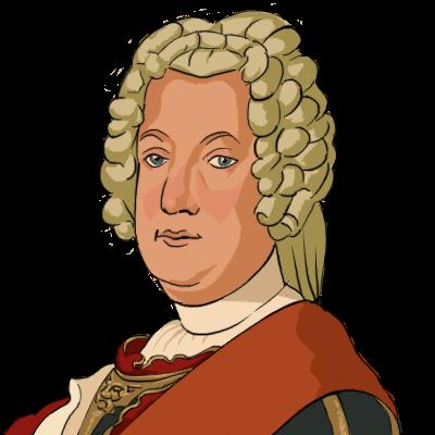 Holst Beck