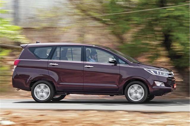 2019 - [Renault] MPV Triber [Inde] - Page 2 J2