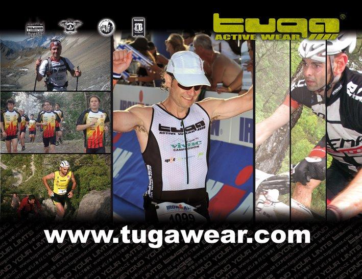 Tuga-web