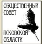 https//i.ibb.co/9y84CVN/image.jpg