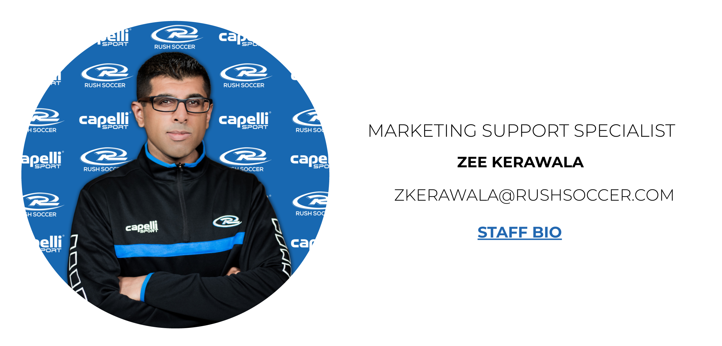 Staff-picture-Zee