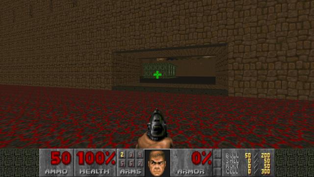 Screenshot-Doom-20200719-211320