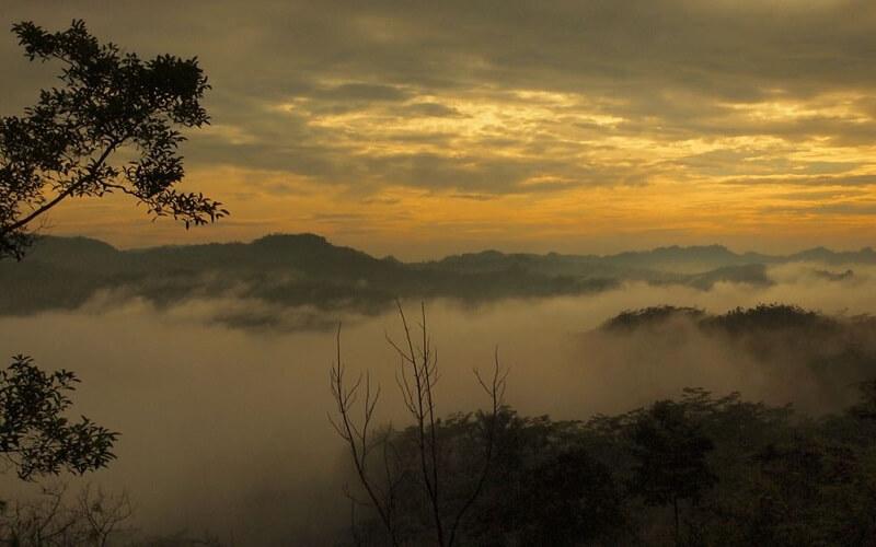 Tasikmalaya city photo