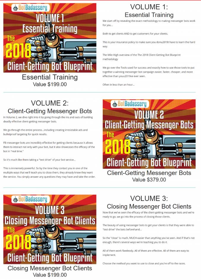Screenshot-2021-02-23-2018-Client-Getting-Bot-Blueprint-1
