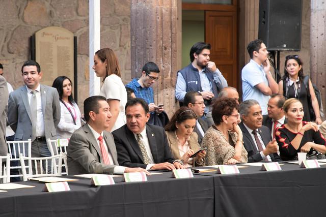 Firma-Michoaca-n-Guerrero-3