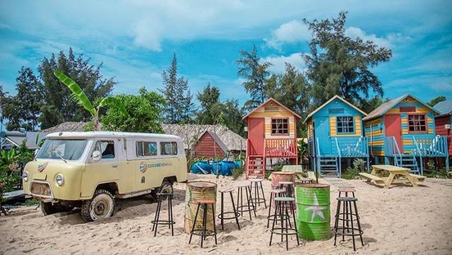 coco-beach-vung-tau