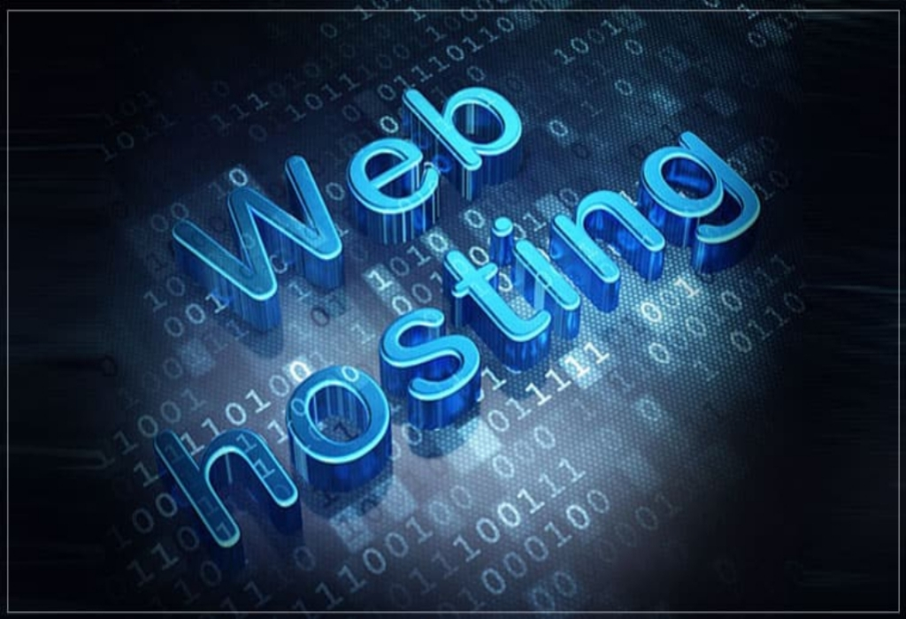 Web Hosting Site Code Packages