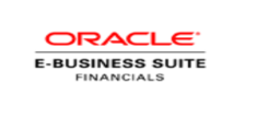 oracle-e-biz