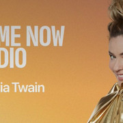 shania-applemusic-homenowradio1