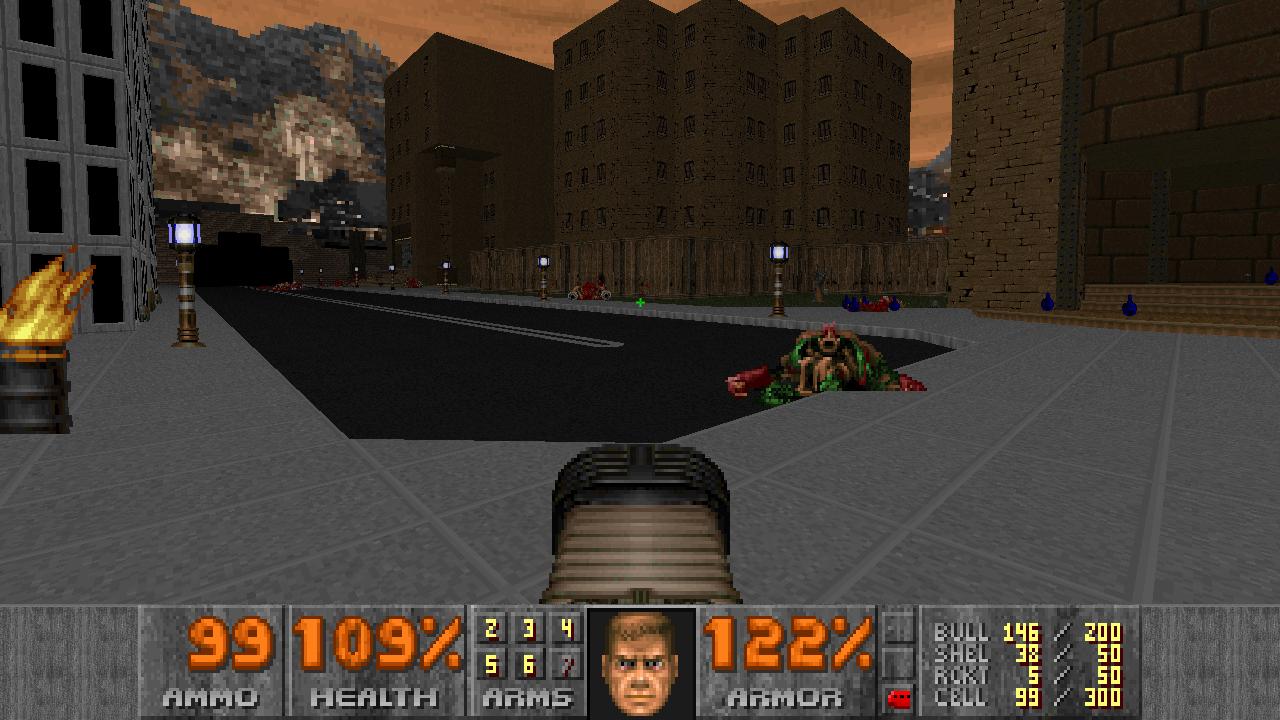 Screenshot-Doom-20210214-172554.png