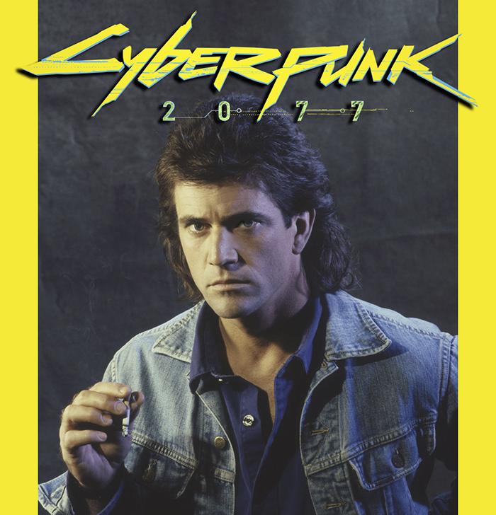 [Obrazek: Cyberpunk-cover-Mel.jpg]