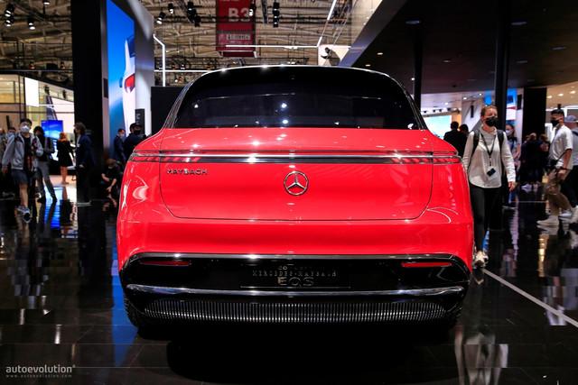2021 - [Mercedes] EQS SUV Concept  CC7-E5-C0-D-684-E-4-A24-96-E8-6-F631391577-E
