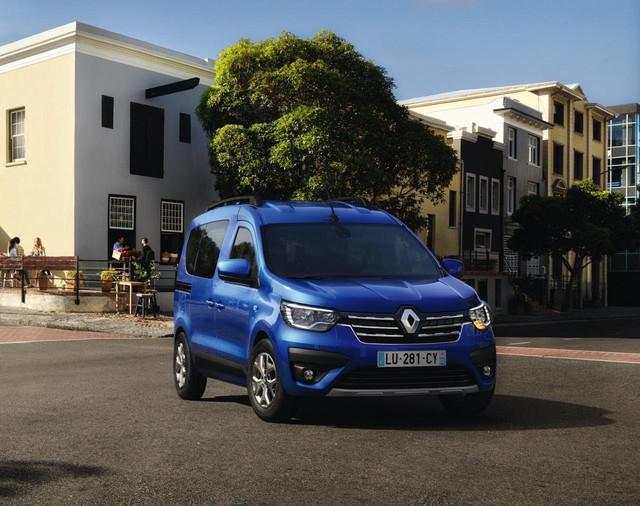 2020 - [Renault] Kangoo III - Page 31 C114-D063-B147-488-F-9-D22-AD37-D5-AFF67-A