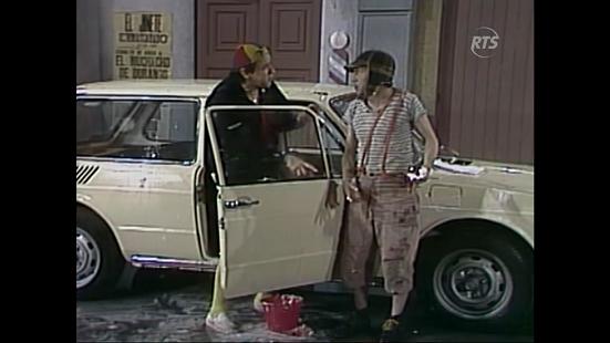 lavando-el-carro-1975-rts1.png